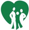 Logo Mazowiecka Fundacja Rodzin Zastępczych